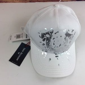 True religion cap men one size